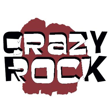 Crazy Rock Studios